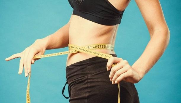 Testimoni EcoSlim — Obat Diet Eco Slim
