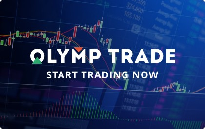 Cara Menggunakan Olymp Trade Untuk Pemula