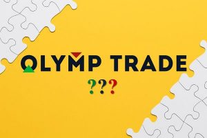 Olymp Trade Penipuan? — Bukan, baca buktinya di artikel ini
