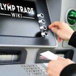 Olymp Trade penipuan — Apakah begitu?